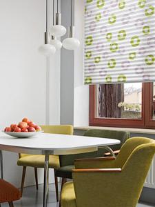 plissee mit motiv plissees frs with plissee mit motiv stunning plissee jalousie faltrollo. Black Bedroom Furniture Sets. Home Design Ideas